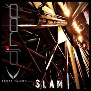 SLAM Original Mix