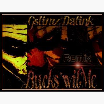 Buck Wit'me