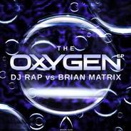 Lift Me Up (Original-Mix)