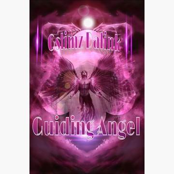 Guiding * Angel
