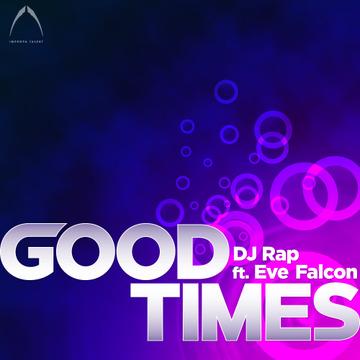 Good Times (Radio Mix)