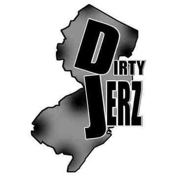Bang!!! - Dirty Jerzf/ Gho$t &  M8E