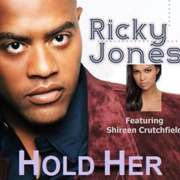 Hold Her Less Hi end 81915