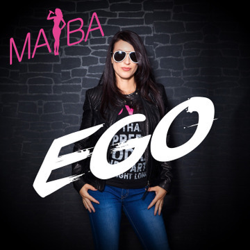 EGO (Pop Radio Edit)