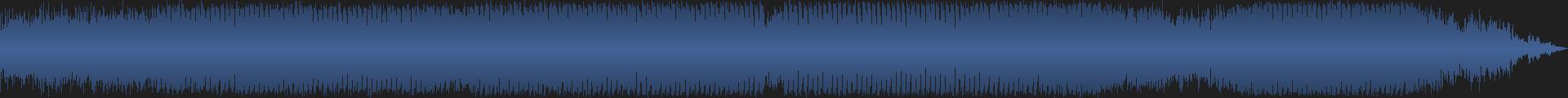 Fdc hypnotic full mix 135bpm