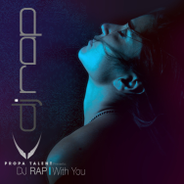 With You (Original Mix)