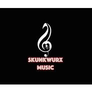 Skunkwurx Epic Demo