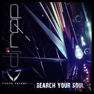 Search Your Soul (Original Mix)
