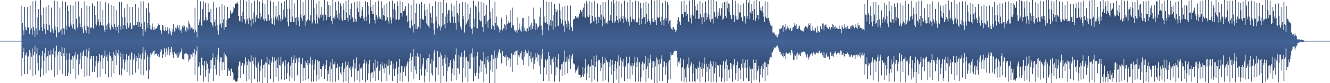 My voice 7.7 remix 050514tr m c 320kbps