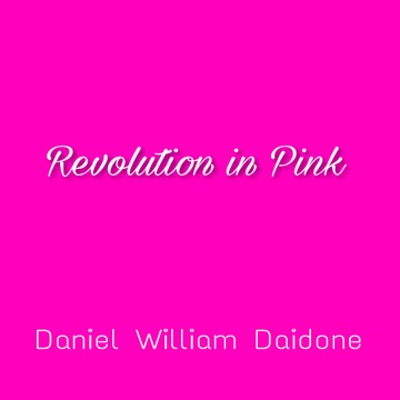 Revolution in pink dwd