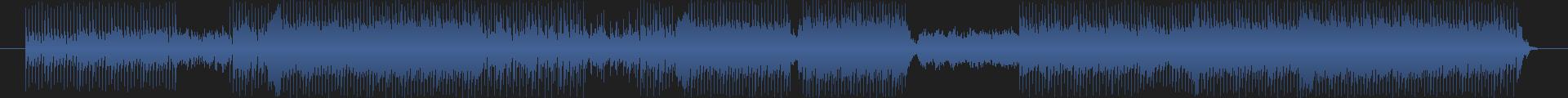 My voice 7.7 remix 050514tr m c