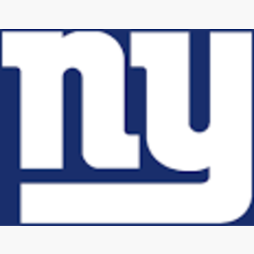 NY Giants Theme Song 1