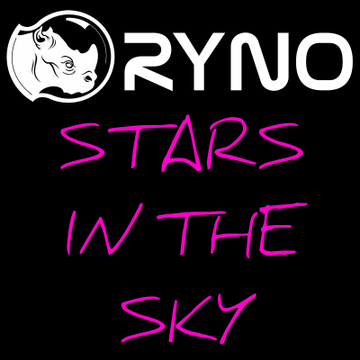 Stars In The Sky (Main Mix)