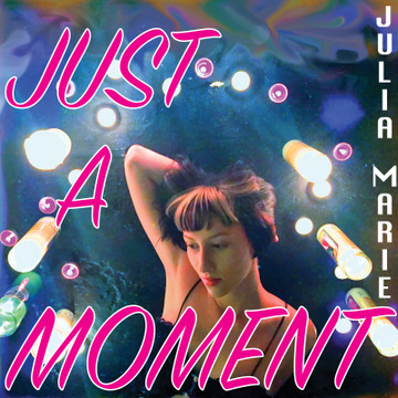 Just A Moment (Main Mix)