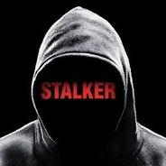 Size 184x184 stalker