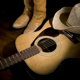 Image 270x270 country music
