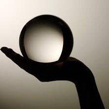 Avatar 220x220 crystal ball