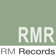 Avatar 184x184 rmr logo nu2
