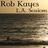 Avatar 48x48 rob kayes la sessions album art work