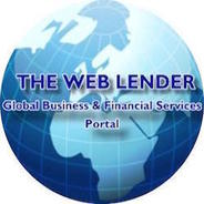 Avatar 184x184 the web lender1