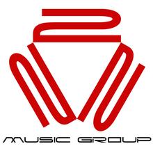 Avatar 220x220 222 music 300