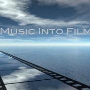 Avatar 184x184 musicintofilminfinityskymiflogo