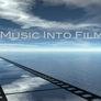 Avatar 92x92 musicintofilminfinityskymiflogo