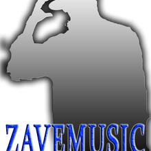 Avatar 220x220 logo silver silhouette